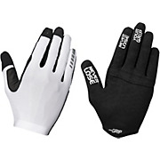 GripGrab Aerolite InsideGrip Long Finger Glove