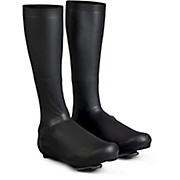 GripGrab High Cuff Waterproof Aero Road Overshoes