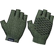 GripGrab Freedom Knitted Cycling Gloves 2020