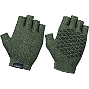 GripGrab Freedom Knitted Cycling Gloves