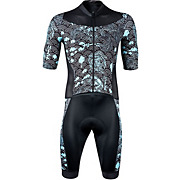 Nalini TOKYO 2020 Skin Suit SS20