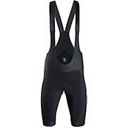 Nalini LONDON 1908 Bib Shorts SS20