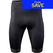 Nalini LA 2028 Waist Shorts SS20