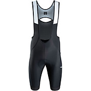 Nalini LOS ANGELES 1984 Adventure Bib Shorts SS20