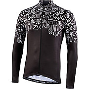 Nalini SQUAW VALLEY 1960 Jersey SS20