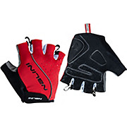 Nalini CLOSTER Red Gloves SS20