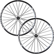 Race Face Aeffect 650B MTB Wheelset
