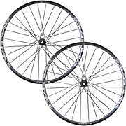 Race Face Aeffect 650B MTB Wheelset