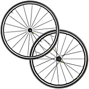 Mavic Ksyrium Elite UST Wheelset 2020