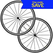 Mavic Ksyrium UST Wheelset 2020