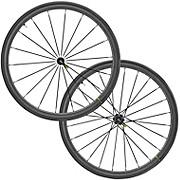 Mavic Ksyrium Pro Carbon SL UST TDF Wheelset 2020