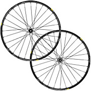 Mavic Deemax Elite Wheelset 2020