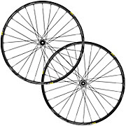 Mavic Deemax Elite Wheelset 2020