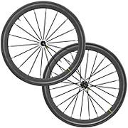 Mavic Cosmic Pro Carbon SL UST TDF Wheelset 2020