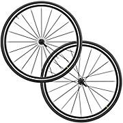 Mavic Aksium Elite Evo UST Wheelset 2020