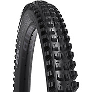 WTB Verdict Wet TCS Light High Grip TT Tyre