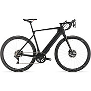 Cube Agree Hybrid C62 SLT Disc E-Bike 2019 2019