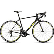 Cube Litening C68 SL Road Bike 2019 2019