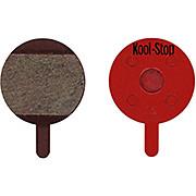 Kool Stop D720 Pro Max Mechanical Disc Pads