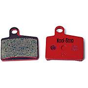 Kool Stop D260 KS Hayes Ryde-Ride Disc Pads