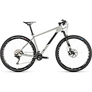 Cube Reaction C62 SL 29 Hardtail Bike 2019 2019