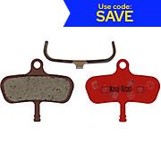 Kool Stop D295 Avid Code Disc Brake Pads