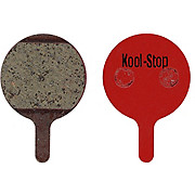 Kool Stop D100KS Magura Clara00 Louise01 Disc Pads