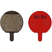 Kool Stop D220KS Hayes MX2-MX3-Sole Disc Pads