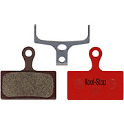 Kool Stop D635 Shimano M9000 Disc Pads