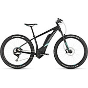 Cube Access Hybrid Race 500 29 E-Bike 2019 2019