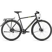 Cube Travel SL Trekking Bike 2019 2019