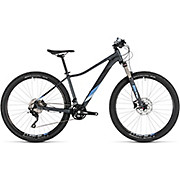 Cube Access WS Race 29 Hardtail Bike 2019 2019
