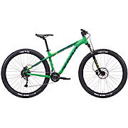 Kona Lava Dome 29 Hardtail Bike 2020