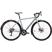 Kona Rove DL Adventure Road Bike 2020