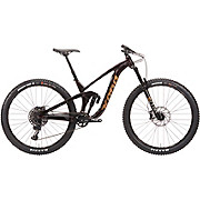 Kona Process 153 DL 29 Full Suspension Bike 2020