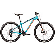 Kona Lanal 27.5 Hardtail Bike 2020