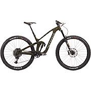 picture of Kona Process 153 CR 29 Full Suspension Bike 2020