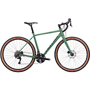 Kona Rove NRB DL Adventure Road Bike 2020