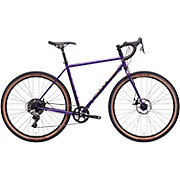Kona Rove ST Adventure Road Bike 2020