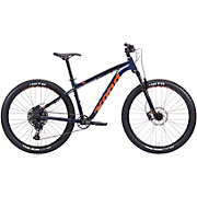 Kona Cinder Cone 27.5 Hardtail Bike 2020