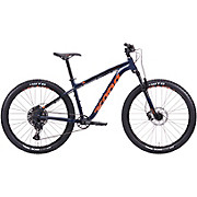picture of Kona Cinder Cone 27.5 Hardtail Bike 2020