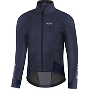 Gore Wear C7 GTX SD Cancellara Stretch Jacket SS20