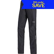 Gore Wear C5 GTX Paclite® Trail Pants