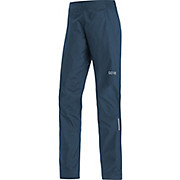 Gore Wear C5 GTX Paclite® Trail Pants SS20
