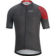 Gore Wear C3 Line Jersey SS20