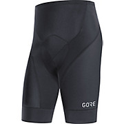 Gore Wear C3 Short Tights+ SS20