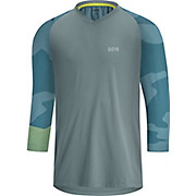 Gore Wear C5 Trail 3-4 Jersey