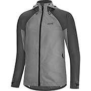 Gore Wear Womens C5 GTX Trail Hooded Jacket SS20