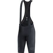 Gore Wear Womens C7 Bib Shorts+ SS20