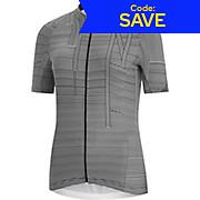 Gore Wear Womens C3 Line Jersey SS20